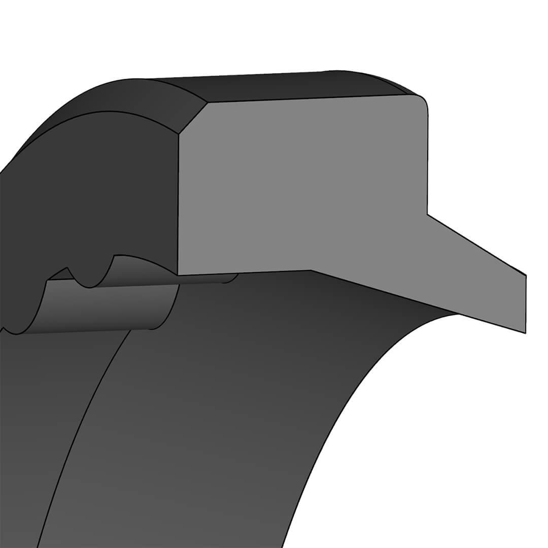 AE 40 Produktbilde