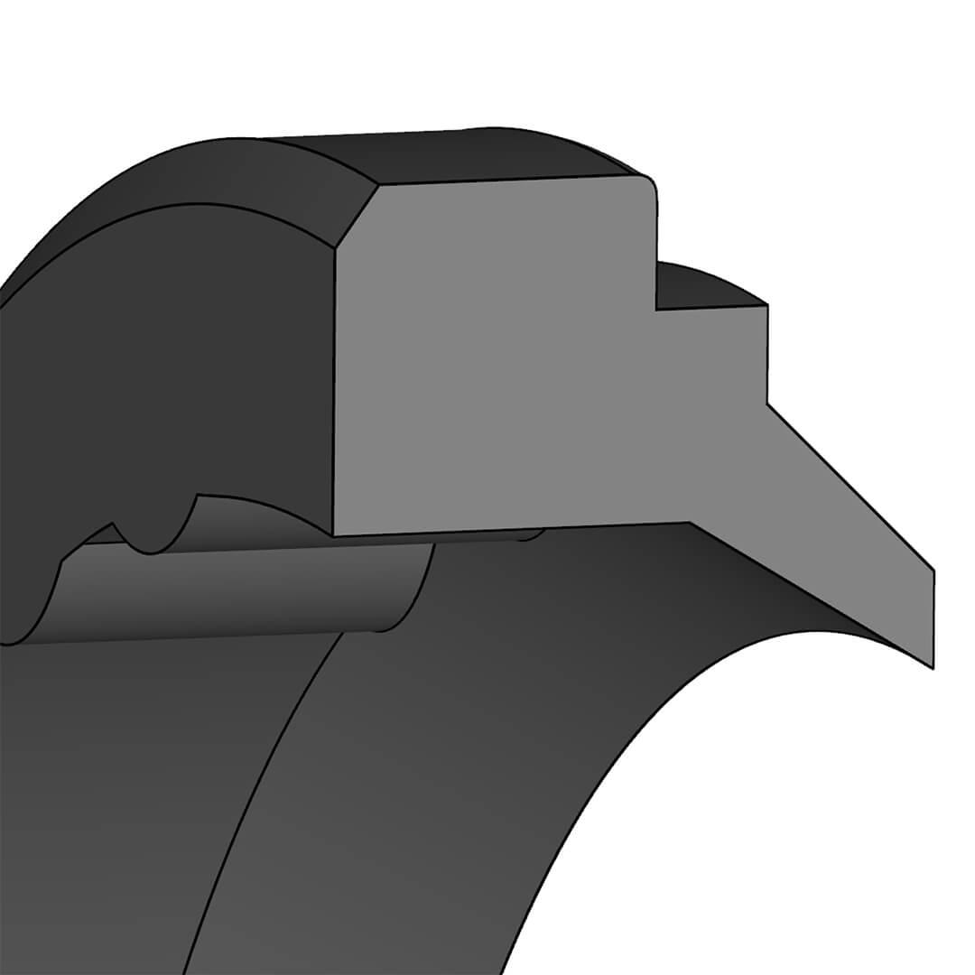 AE 47 Produktbilde