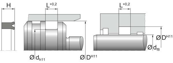 HYDR N21 EBSP 1 2F 1 1 3