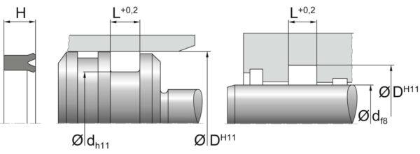 HYDR N25 EBSP 1 2F 1 3